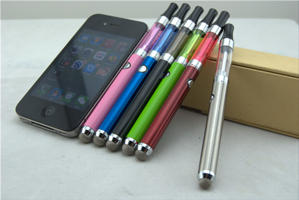 New Ecig E-smart EC Pen With Screen Touch Pen