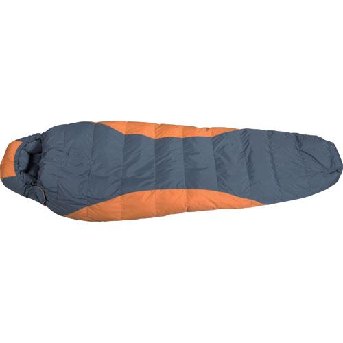 High Quality Outdoor Product Nylon Modern Sleeping Bag