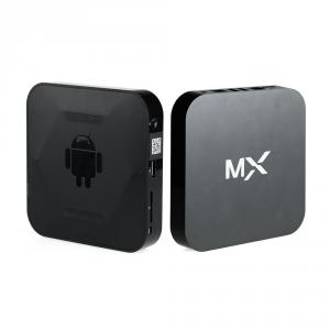 MXII Android 4.2 Mini PC Cortex A9 2G 8G Jelly Bean Quad Core Mini HTPC TV Box Player
