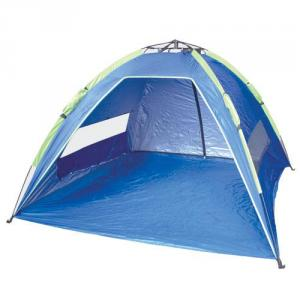 High Quality Outdoor Product 190T Polyester Simple Camping Tent