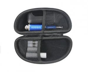 K100 Electronic Cigarette Travel Package Set