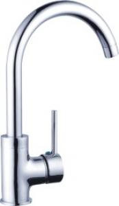 Contemporary Bathroom Faucet Kitchen Faucet MSCN-16503