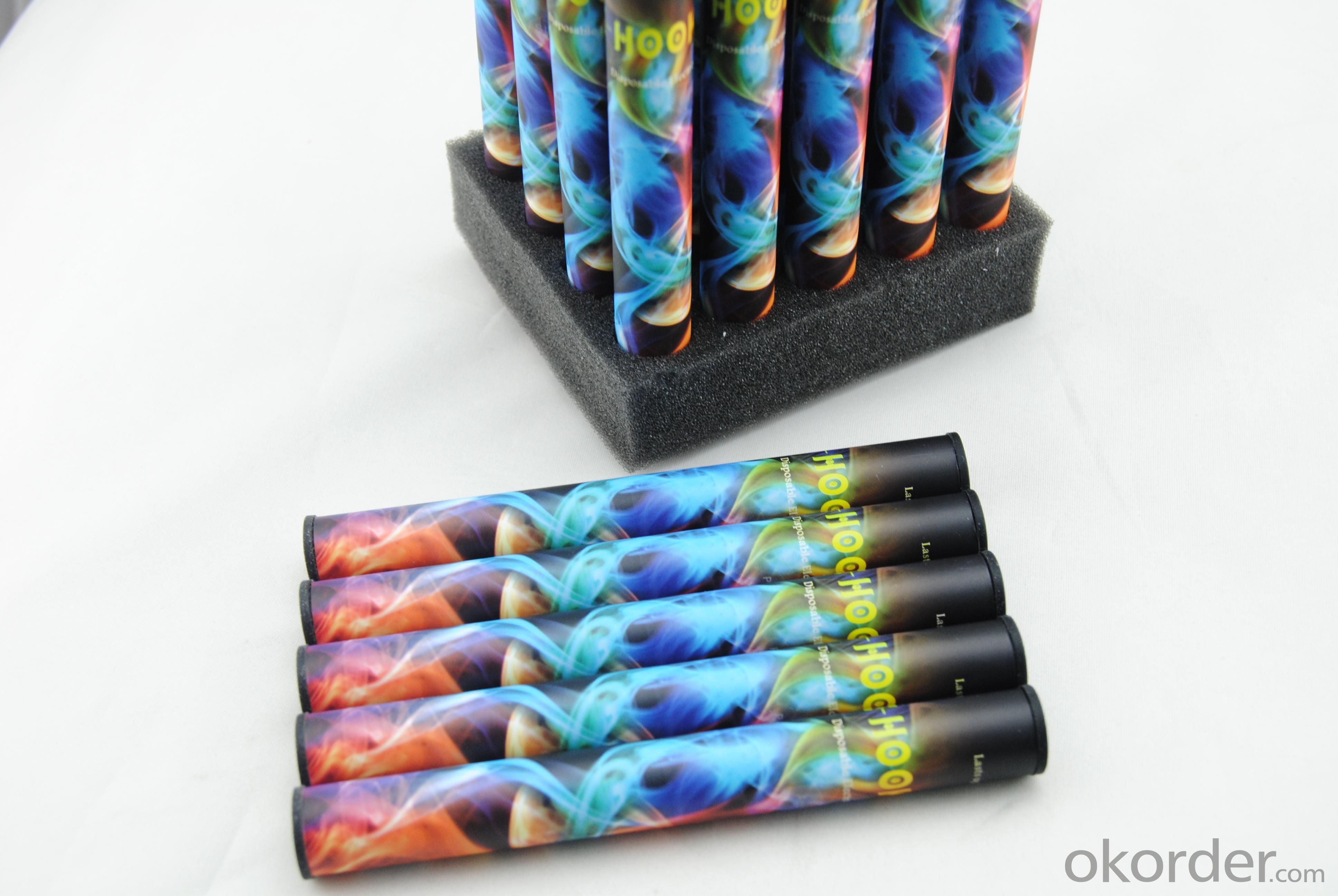 Nwest Popular Electronic Cigarette Vaporizer Hookah Shisha