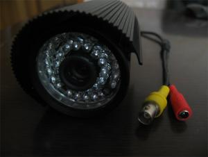 IR Waterproof Camera Series 60mm FLY-631
