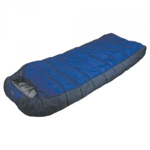 High Quality Outdoor Product Polyester Classical Sleeping Bag