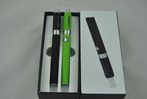 EVOD MT3 Electronic Cigarette 2PCS Package Set