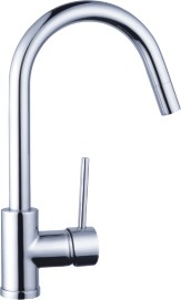 Contemporary Bathroom Faucet Kitchen Faucet MSCN-16518