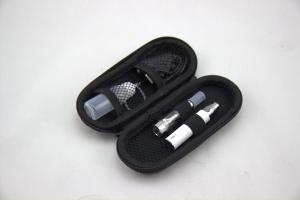 Ego CE4 Starter Kit Electronic Cigarette Single Package Set