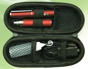 Ego W Starter Kit Electronic Cigarette Single Package Set