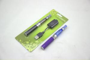 Most Popular Electronic Cigarette Ego CE4 Blister Package Set