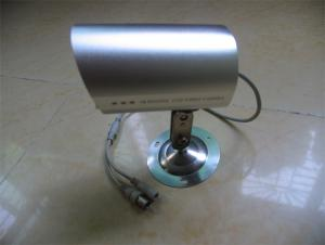 Hot Sell CCTV IR Waterproof Camera Series 60mm FLY-6017