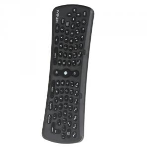 MINIX NEO A1+ 2.4GHz Wireless Air Mouse Remote Control Keyboard