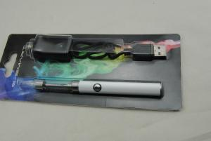 Newest Atomizer E Cigarette In Single E-Smart Blister Kit