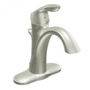New Fashion Single Handle Bathroom Faucet Classical Basin Mixer