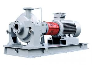 Oil Slurry Pump