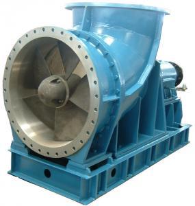 ZQB/HQB Pump