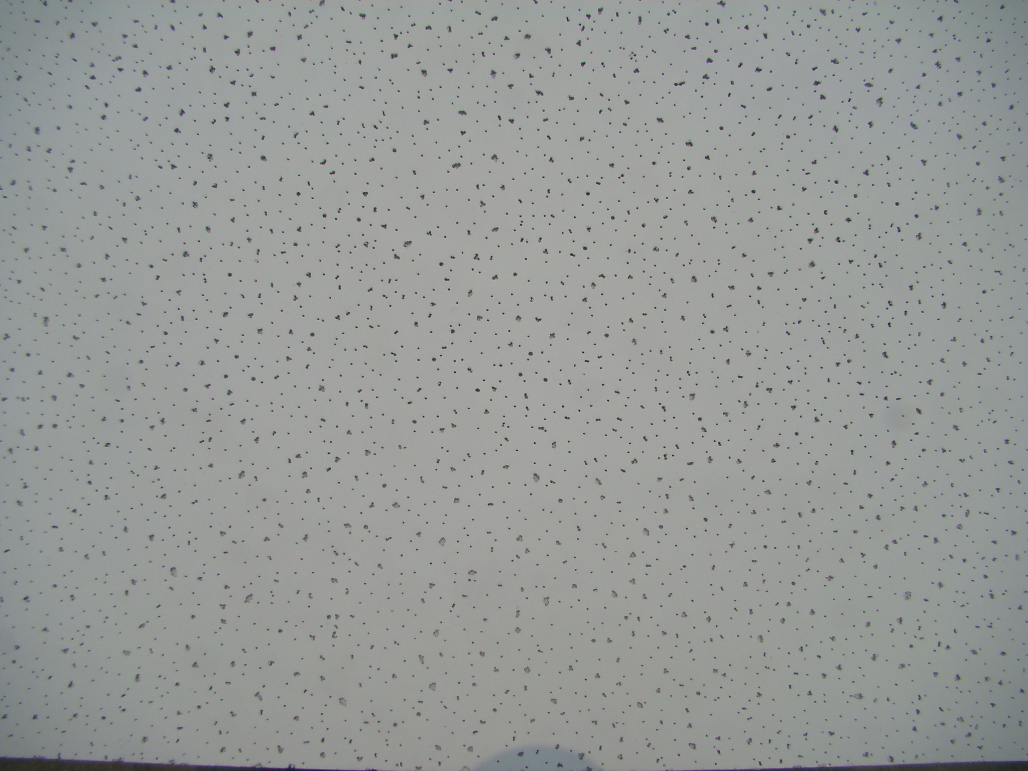 Acoustic Mineral Fiber Ceiling - MA01