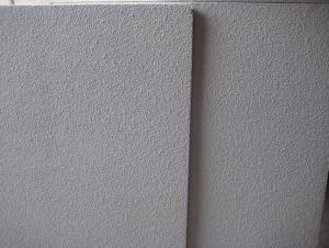 Acoustic Mineral Fiber Ceiling - Special Series