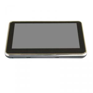 4.3 Inch Portable GPS Navigation