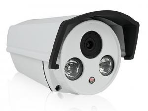 High Qulity 650TVL Array IR LED Bullet CCTV Camera Outdoor Series  FLY-L9096