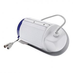 420TVL Professional Array IR LED CCTV Bullet Camera Outdoor Series FLY-L9023