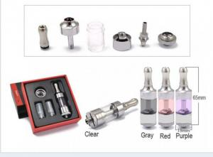 Replaceable Coil Clearomizer Protank 2 Gift Package