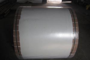 140G Reinforced Polyester Mat