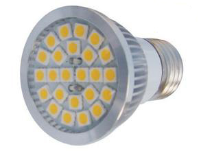 LED 5W Spot Light
