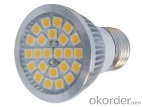 LED 5W Spot Light