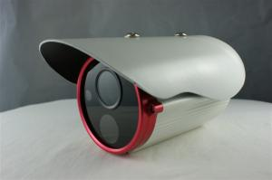 New Design Security CCTV IR Array LED Bullet Camera Outdoor Series FLY-L9043
