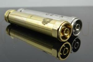 Electronic Cigarette Mechanical Vape Mod King