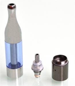 Replaceable Coil Clearomizer Mini Protank 1 Gift Package