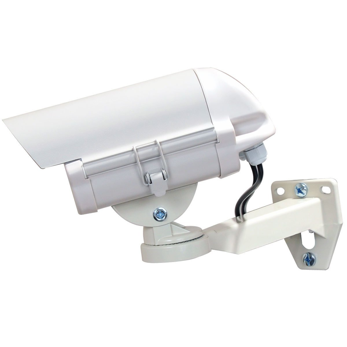 500TVL 36 IR LED CCTV Security Bullet Camera Outdoor Series FLY-2974