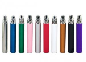 Electronic Cigarette Ego-T Battery 1100mah
