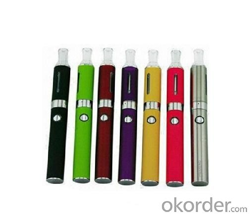 Hot Sale Electronic Cigarette EVOD BCC Blister Package 650/900/1100mah