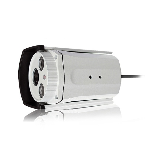 Professional IR Array LED Bullet CCTV Camera Outdoor Series FLY-L909A