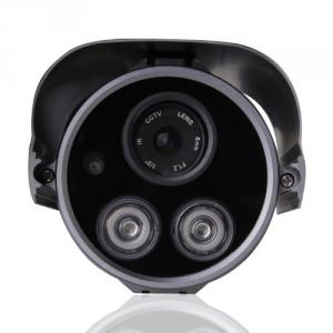 IR Array LED Bullet CCTV Security Camera Outdoor Series FLY-L9032
