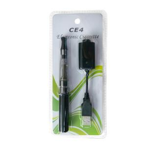 Hot Sale Electronic Cigarette Eod Ego CE4 Blister Package 650/900/1100mah