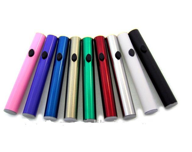 Electronic Cigarette 510 Battery