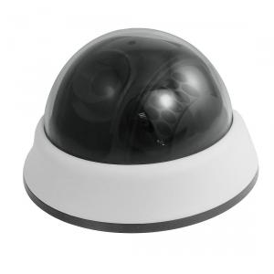 Dome Camera Indoor Series FLY-3021