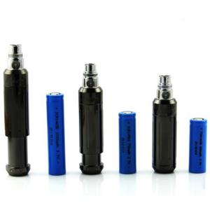 Electronic Cigarette Matrix Big Vpor E Cig Matrix Kit