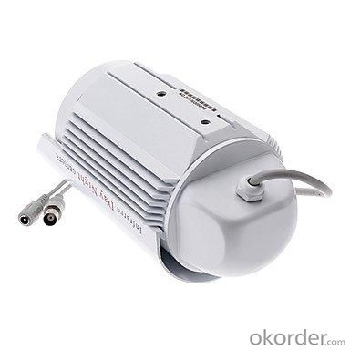 700TVL Professional CCTV Security Array IR LED Bullet Camera Outdoor Series  FLY-L9017