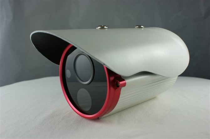 600TVL Professional CCTV Security Array IR LED Bullet Camera Outdoor Series  FLY-L9045