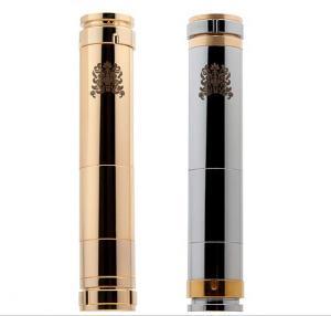 Electronic Cigarette Mechanical 18350/18650 Chiyou Mod