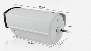 420TVL Professional CCTV Array IR LED Bullet Camera Outdoor Series FLY-L909