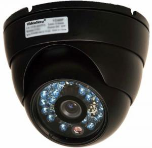 Dome Camera Indoor Series FLY-3013