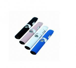 Electronic Cigarette EVO-Ti Kit