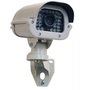 650TVL Night Vision 36 IR LED CCTV Security Bullet Camera Outdoor Series FLY-2936