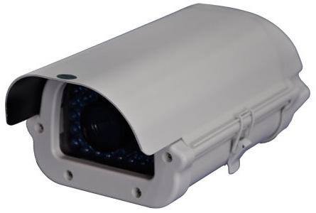 420TVL Night Vision 36 IR LED CCTV Security Bullet Camera Outdoor Series FLY-303