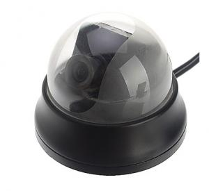 Popular Style 420TVL CCTV Security Dome Camera Indoor Series FLY-4022
